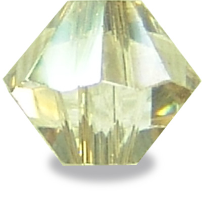 "<div style=""display:none"">fiogf49gjkf0d</div>#5301 Crystal Golden Shadow"